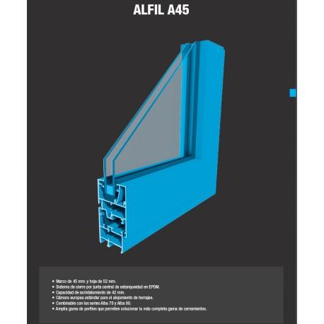 ALFIL A45