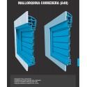 Mallorquina CORREDISSA (A40)