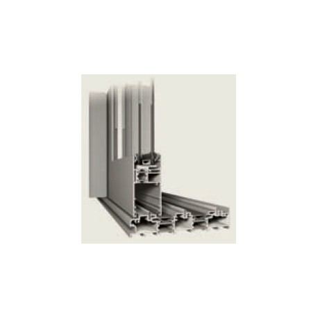 TLS110 - Elevable
